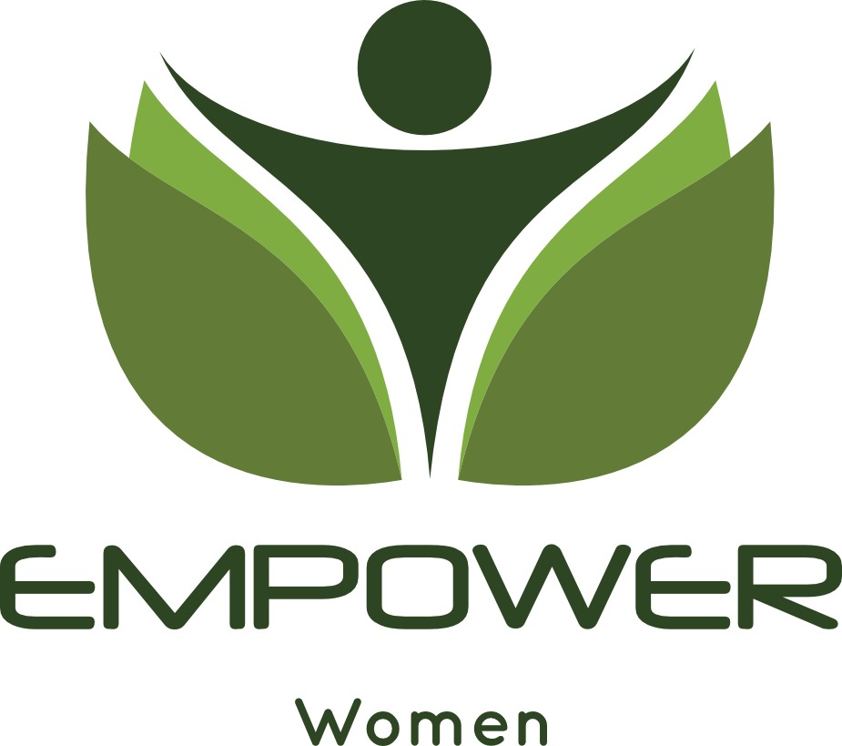 empower  u2013 providing training opportunities to develop